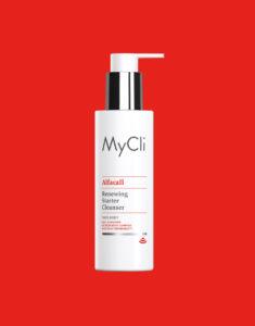 MyCli Alfacall Detergente